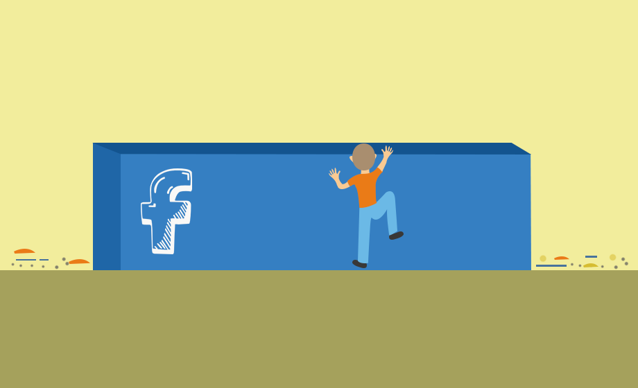 Challenges Faced in Facebook Marketing