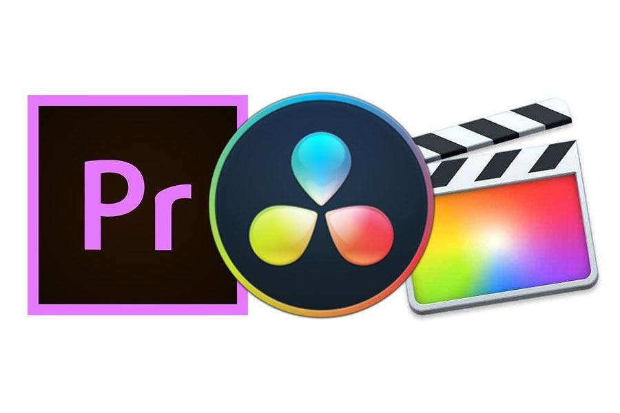 video editing tools 2021