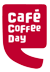 cafe-coffe-day