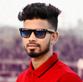 Deepesh Jangra